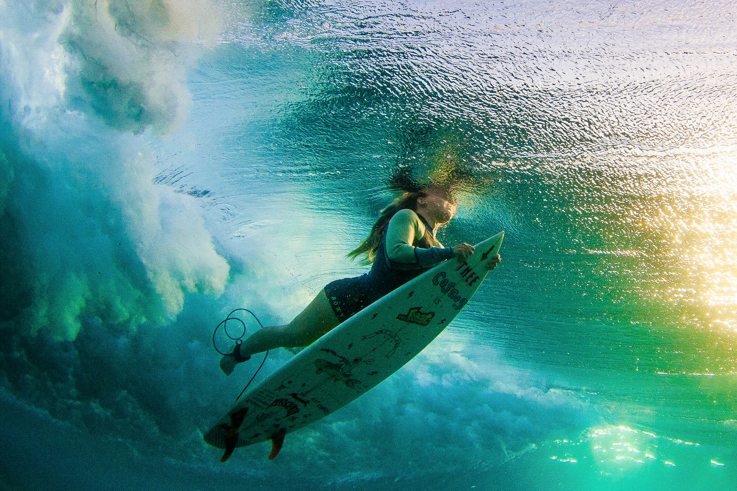 surf-35.jpg