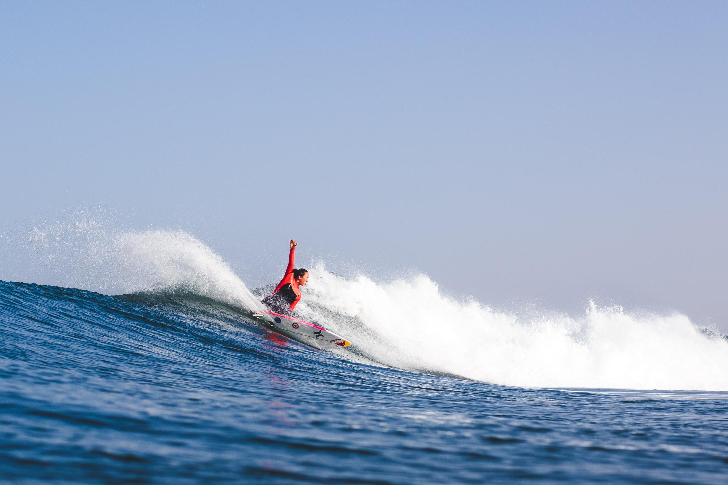 Surf - Carissa Moore - Hack-1.jpg