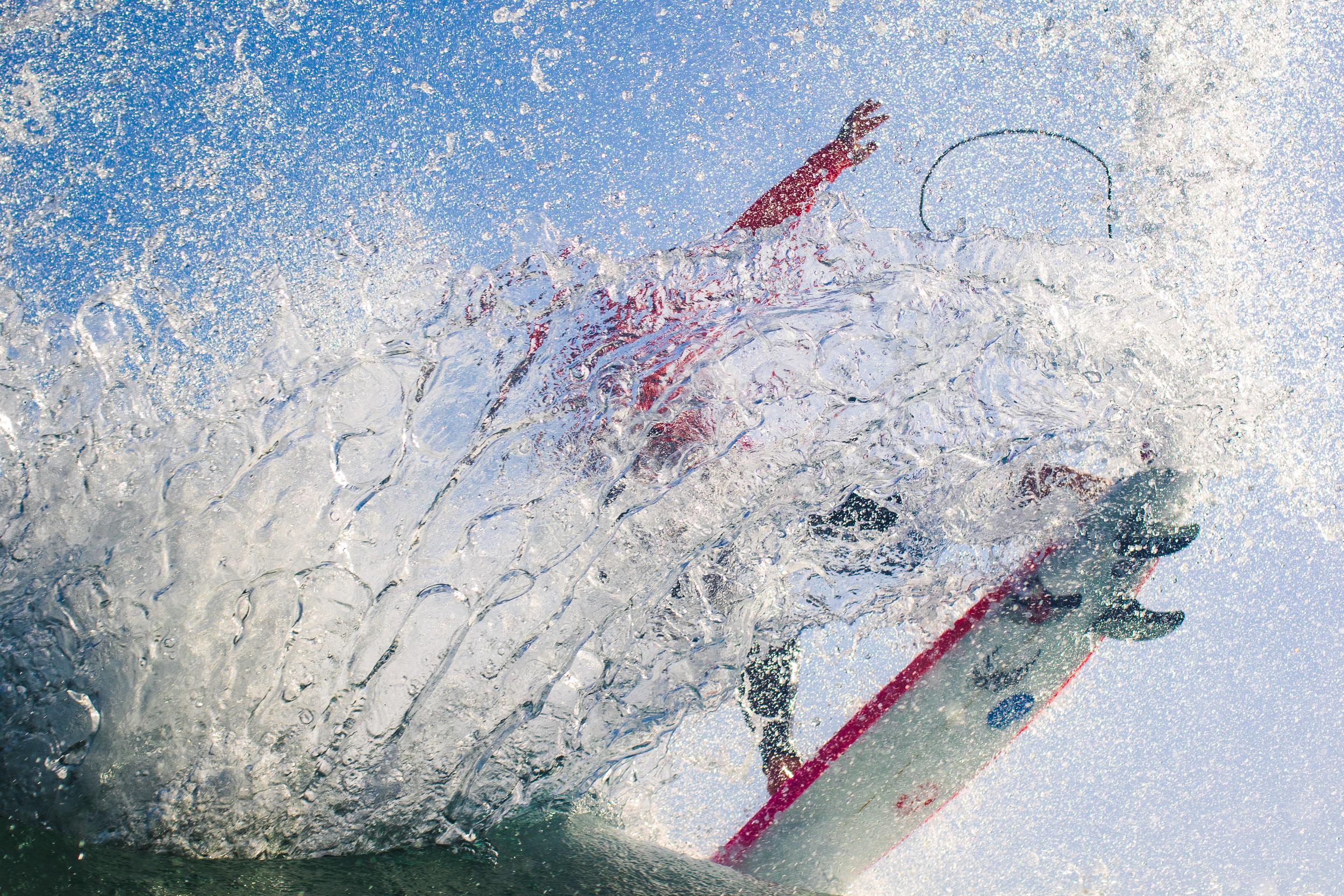 Surf - Carissa Moore-1.jpg