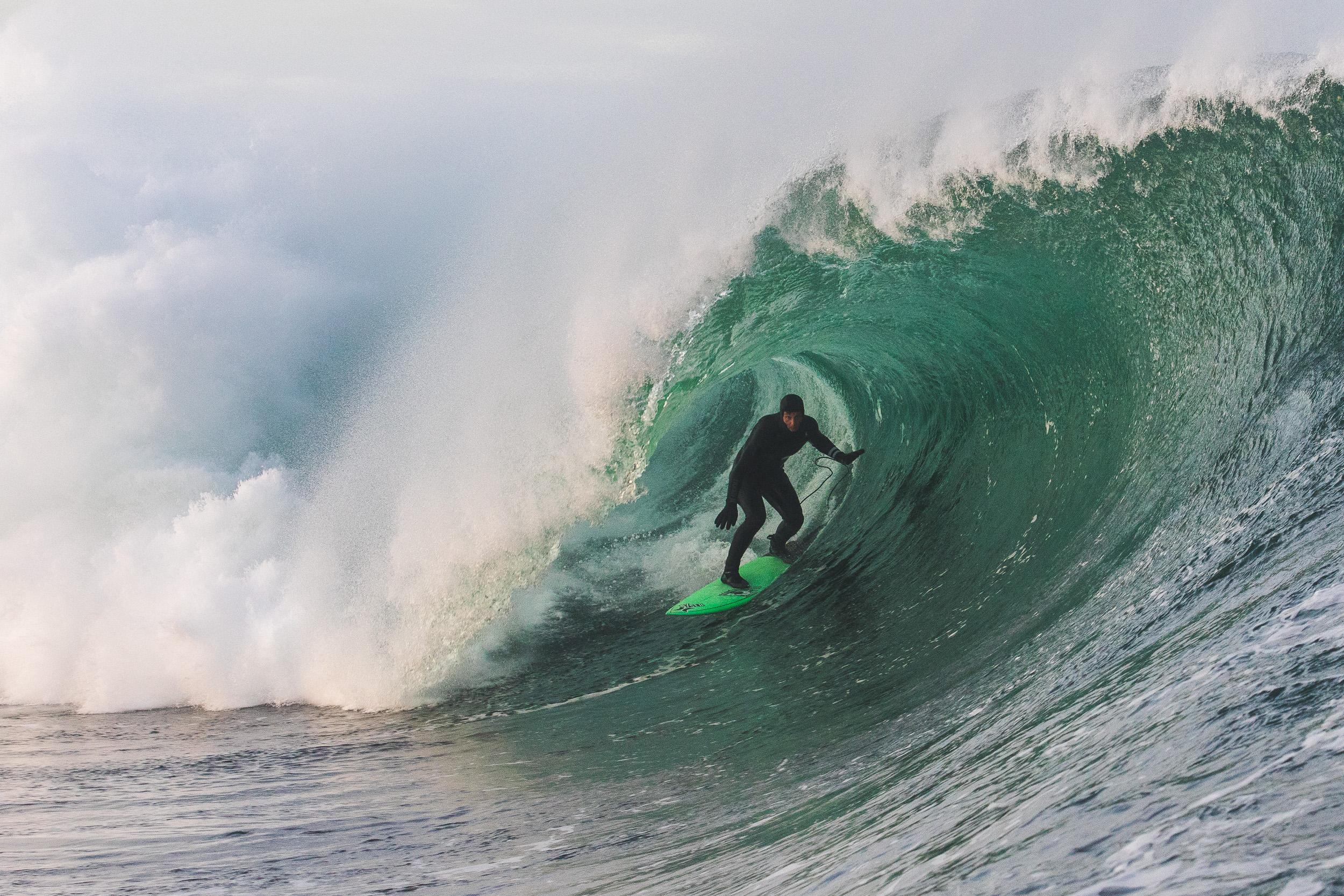 Surf - Will Skudin - G-Spot-1.jpg