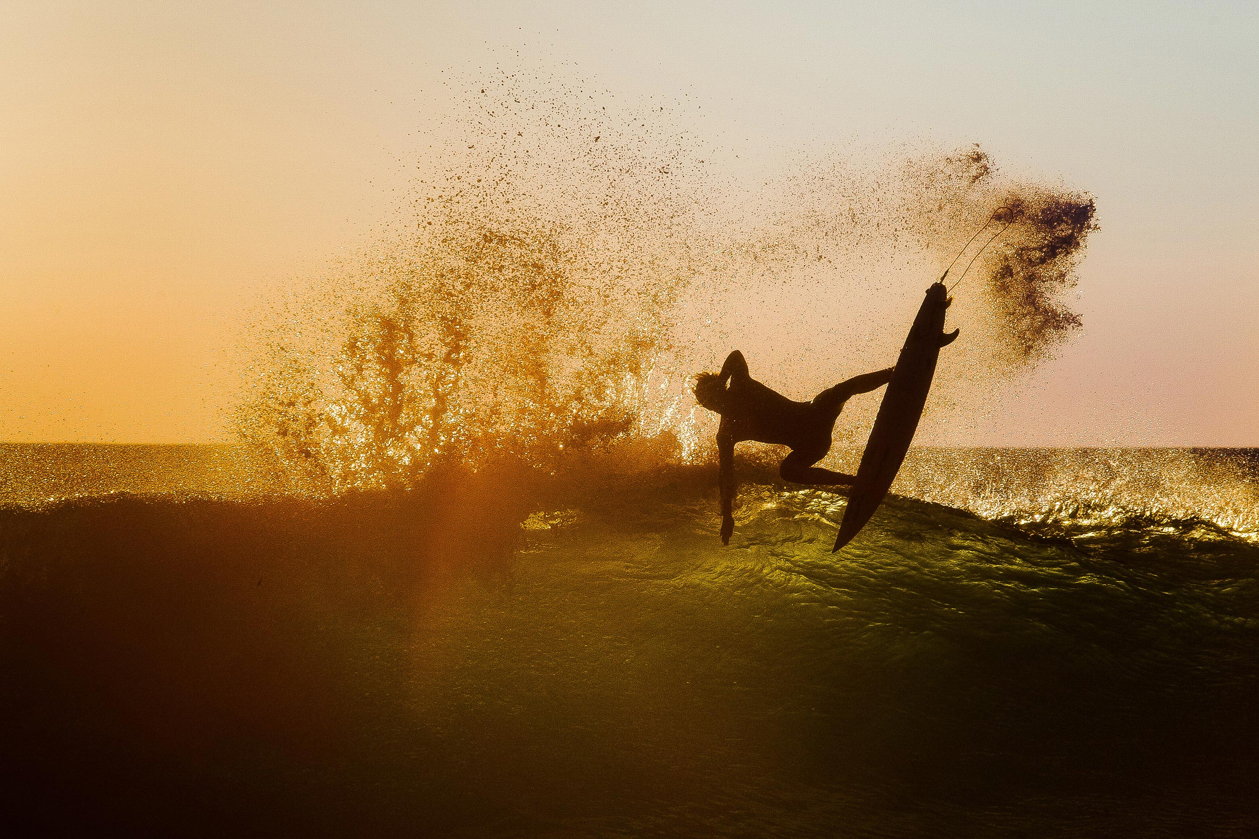 surf-8-copy.jpg