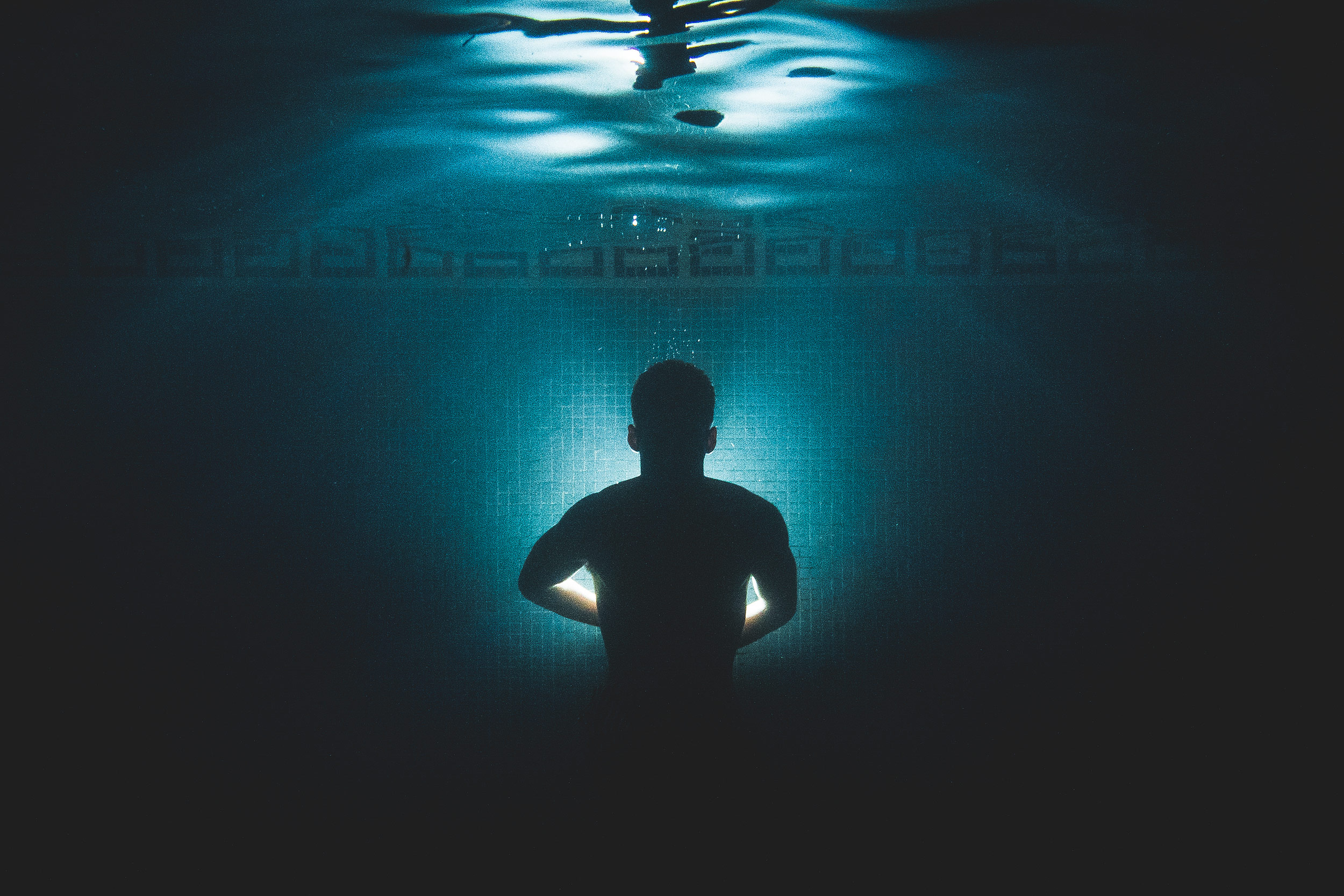 Jamie-UNderwater-copy.jpg