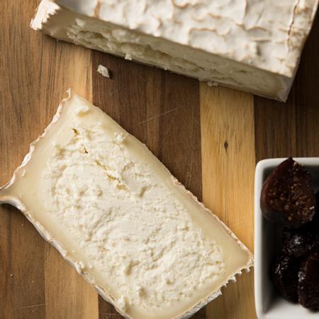 la-boca-menu-images-web-queso.png