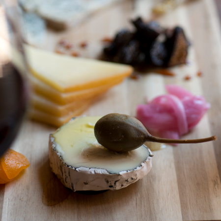 la-boca-menu-images-web-lunch-cheese.png