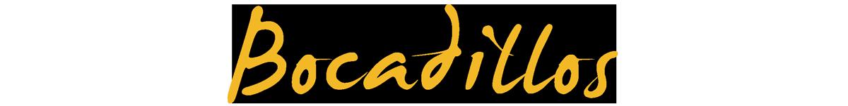 la-boca-web-titles-menu-bocadillos-50%.png