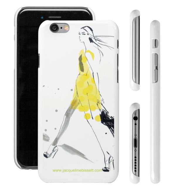 YellowFetherPhoneCover.jpg