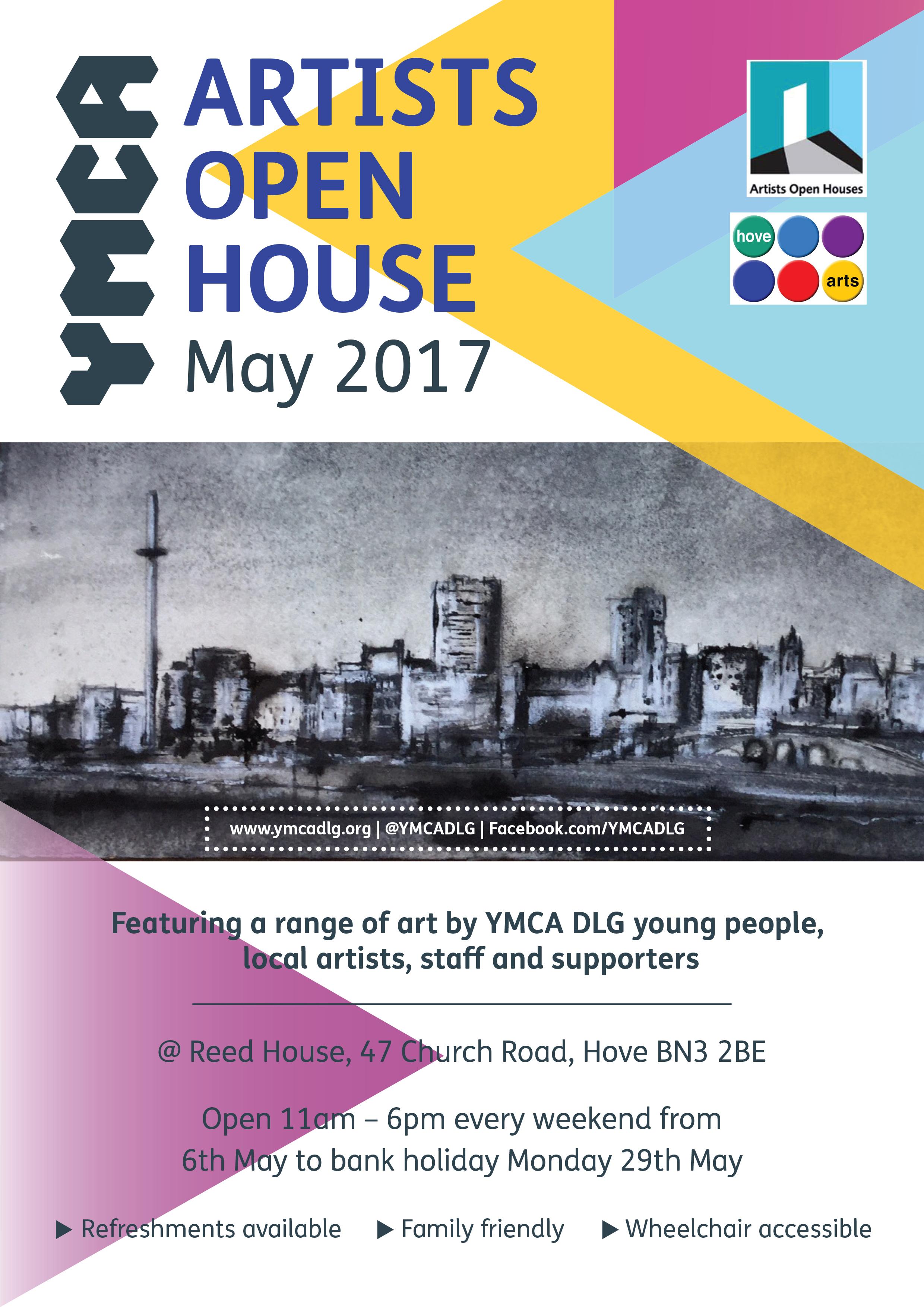 Open house Poster v2.jpg