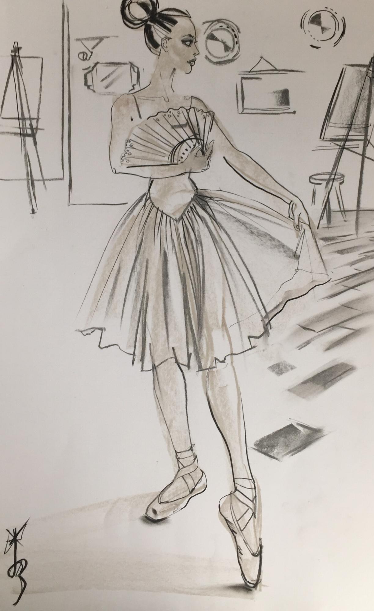 BalletModel.jpg