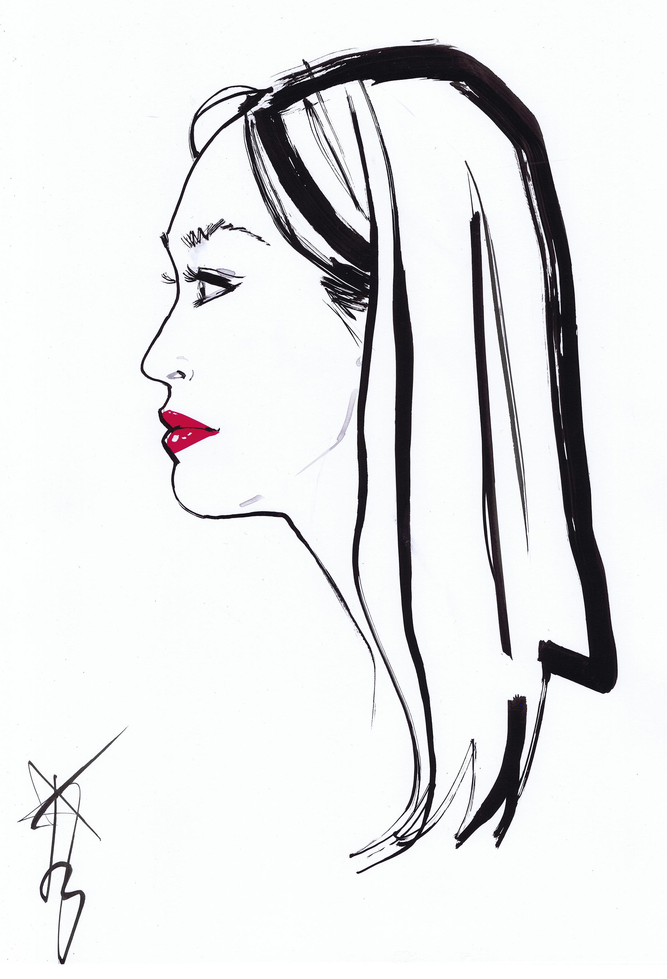Juliette2017.jpg
