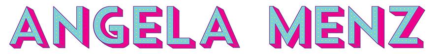 Logo Web 15cmW.jpg