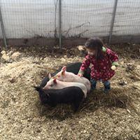 farmfamily4.jpg