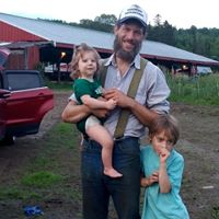 farmfamily1.jpg