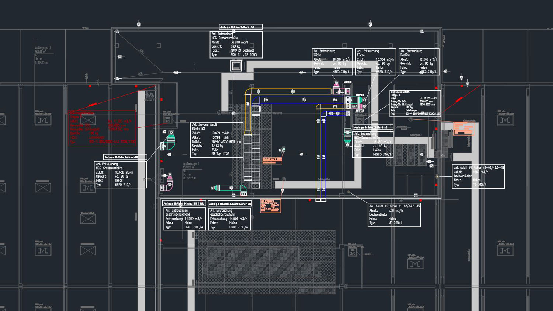 HKCAD_Bernd-Heinitz_Screenshot-1500x1000_1.jpg