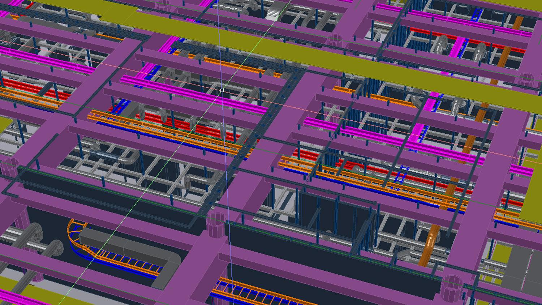 HKCAD_Bernd-Heinitz_Screenshot-1500x1000_14.jpg