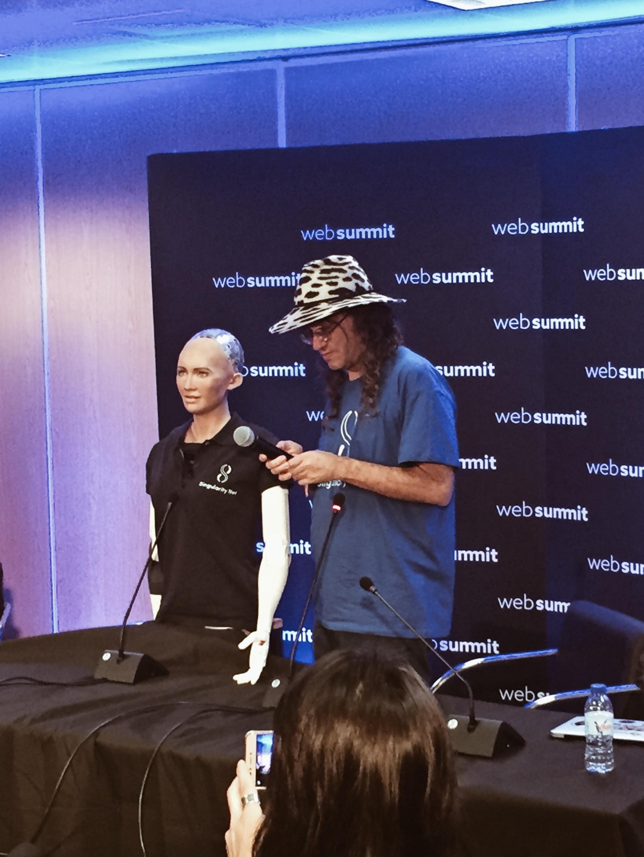 Web-summit-lisbon-20172.JPG