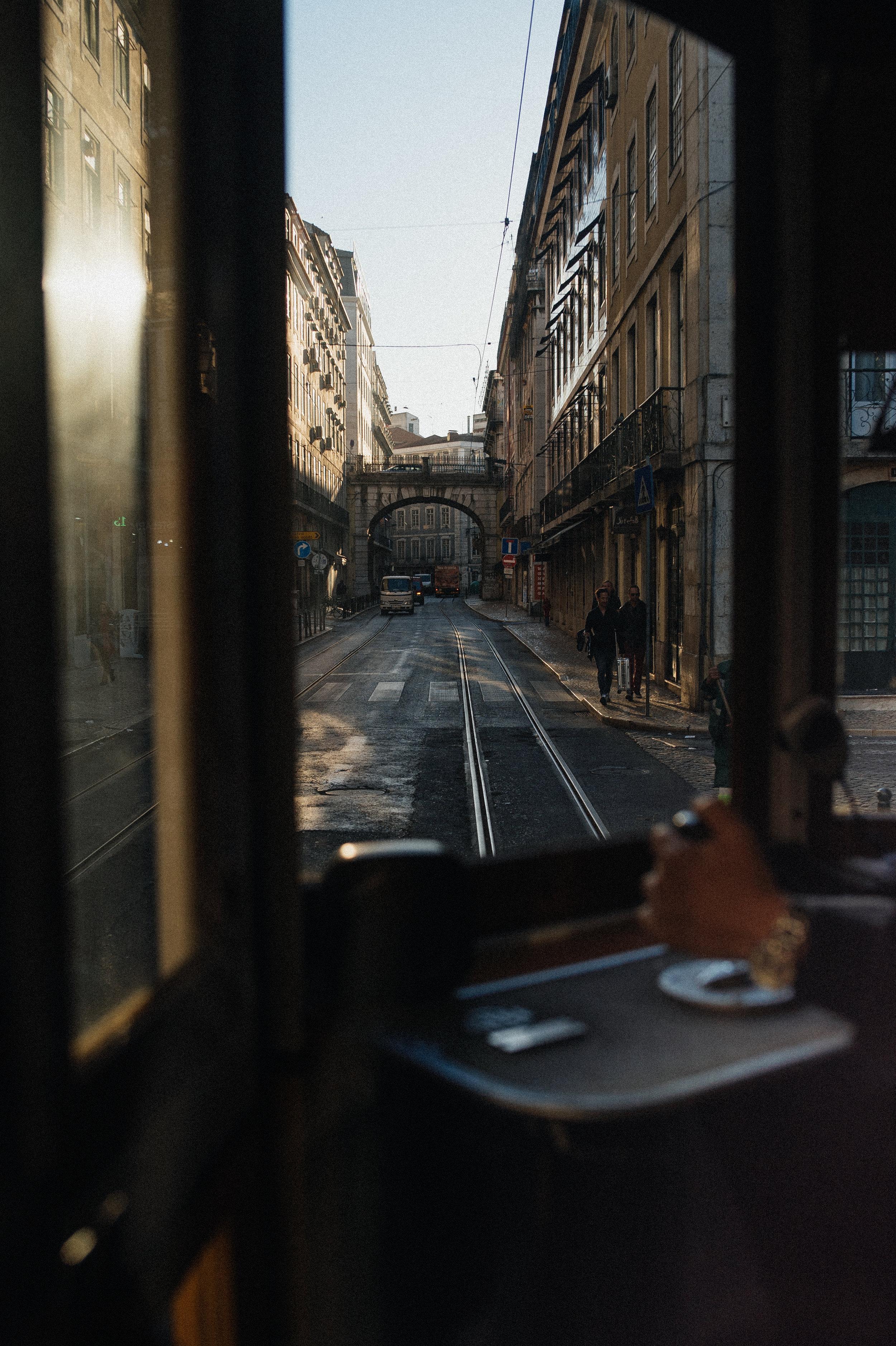 Lisboa-escape-DSTN-Paquerettes-1.jpg