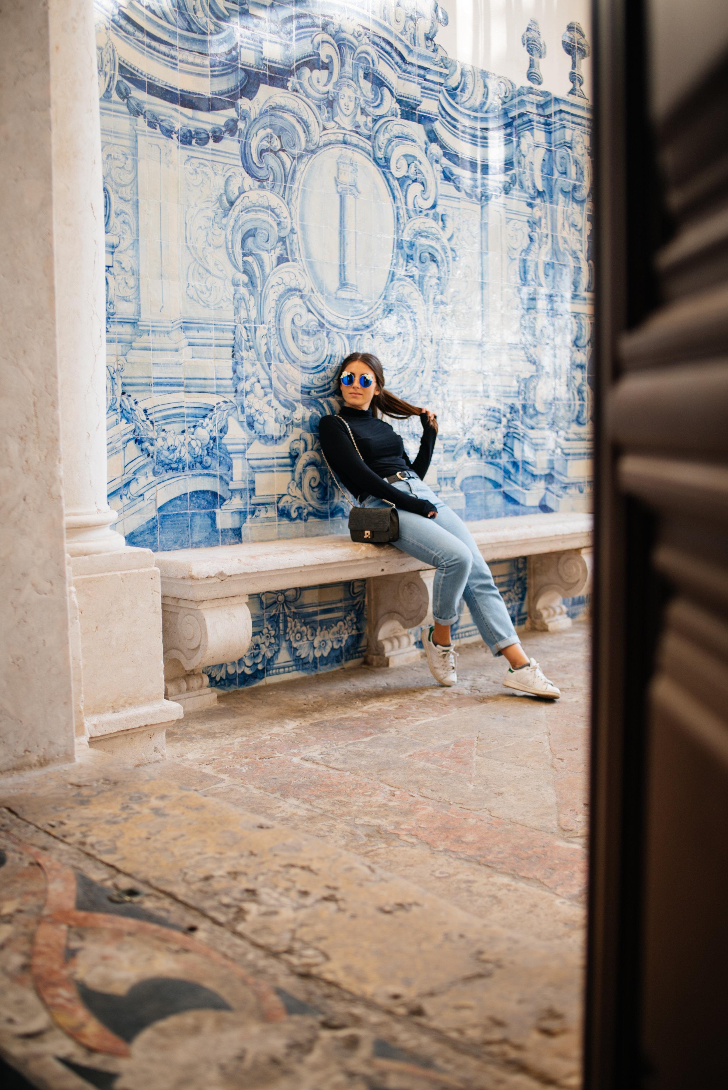 Lisboa-escape-DSTN-Paquerettes-5.jpg