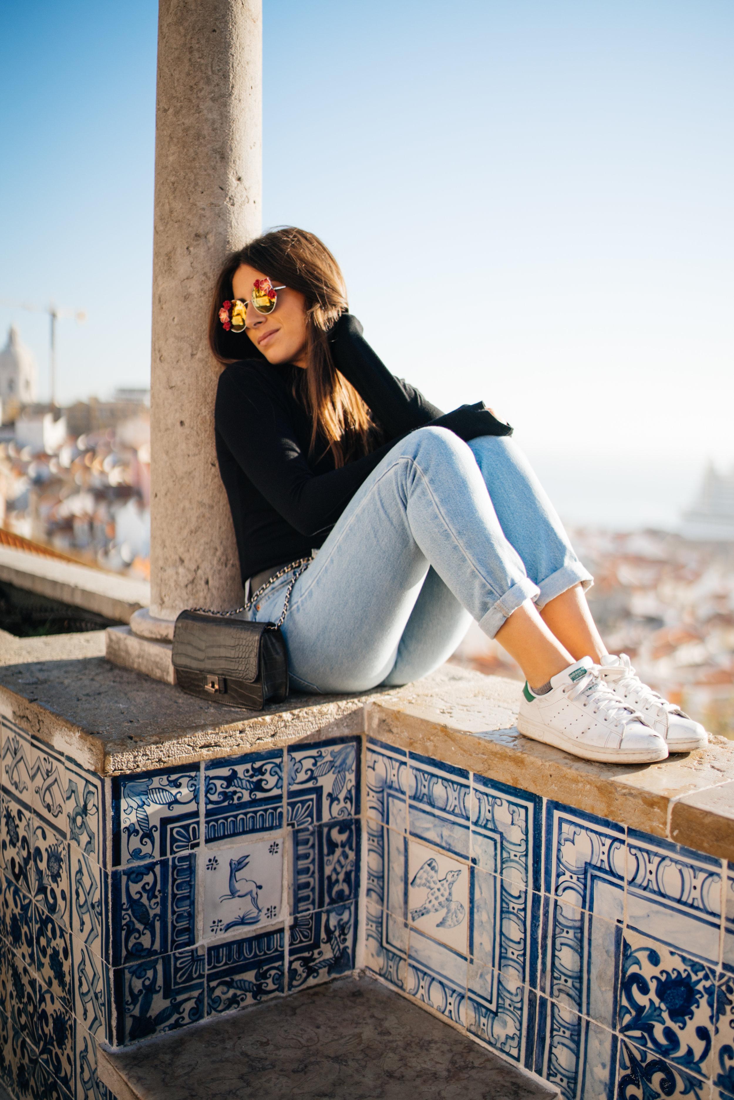Lisboa-escape-DSTN-Paquerettes-3.jpg