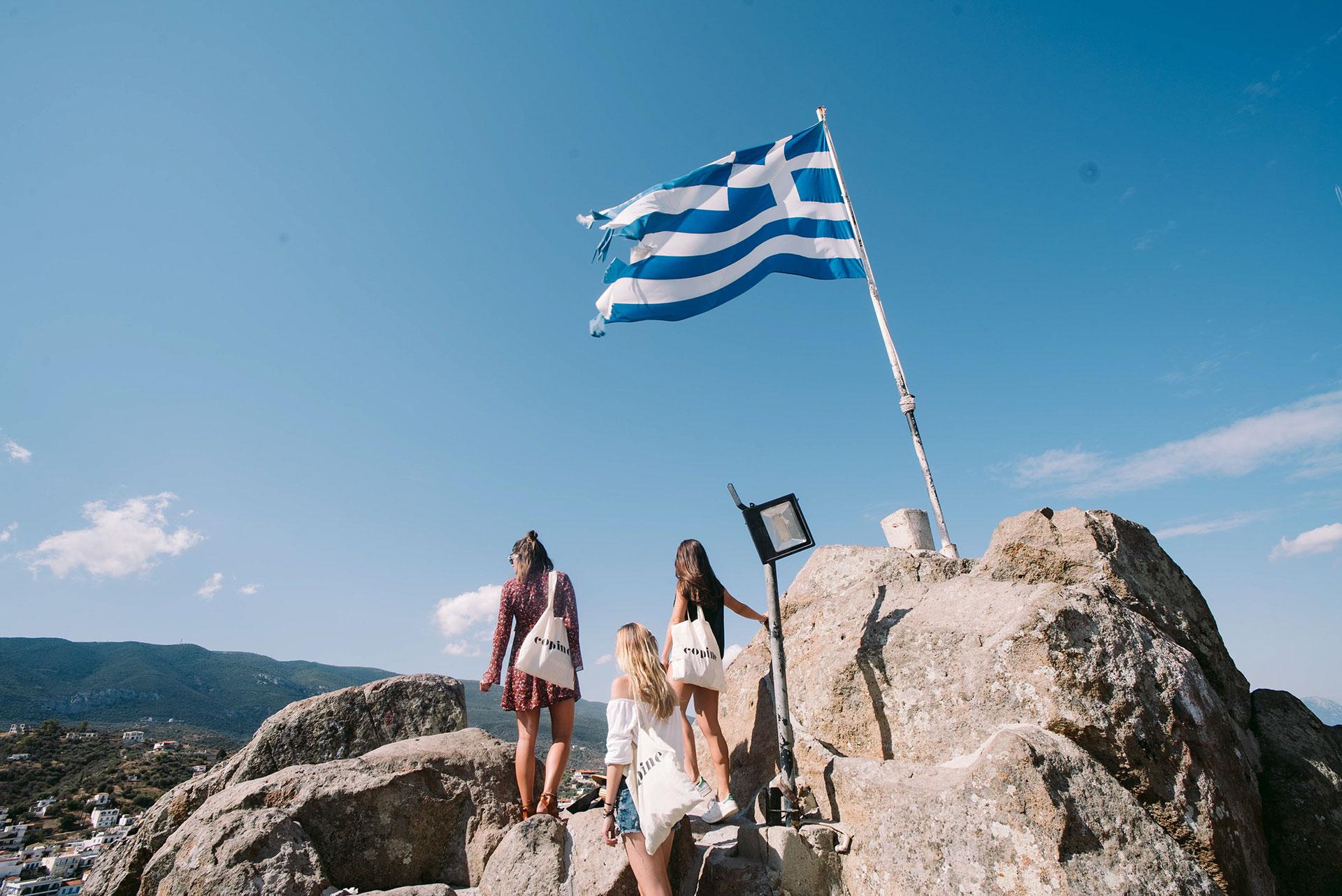 travel-photography-studio-DSTN-Greece-3.jpg