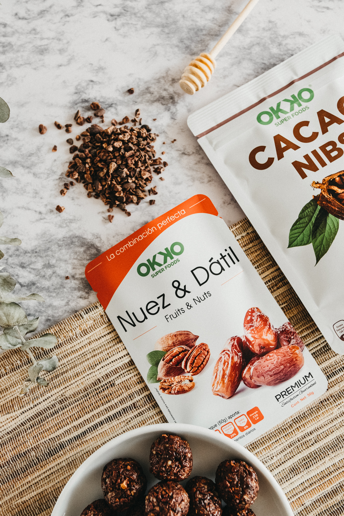 okko-superfoods-product-photography-5