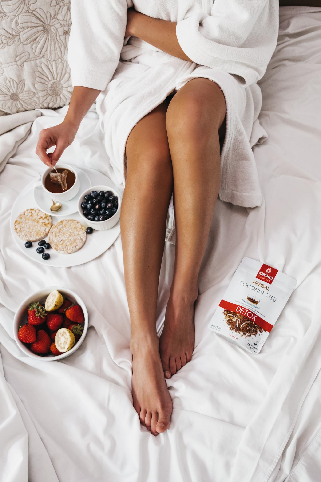 okko-superfoods-product-photography-2
