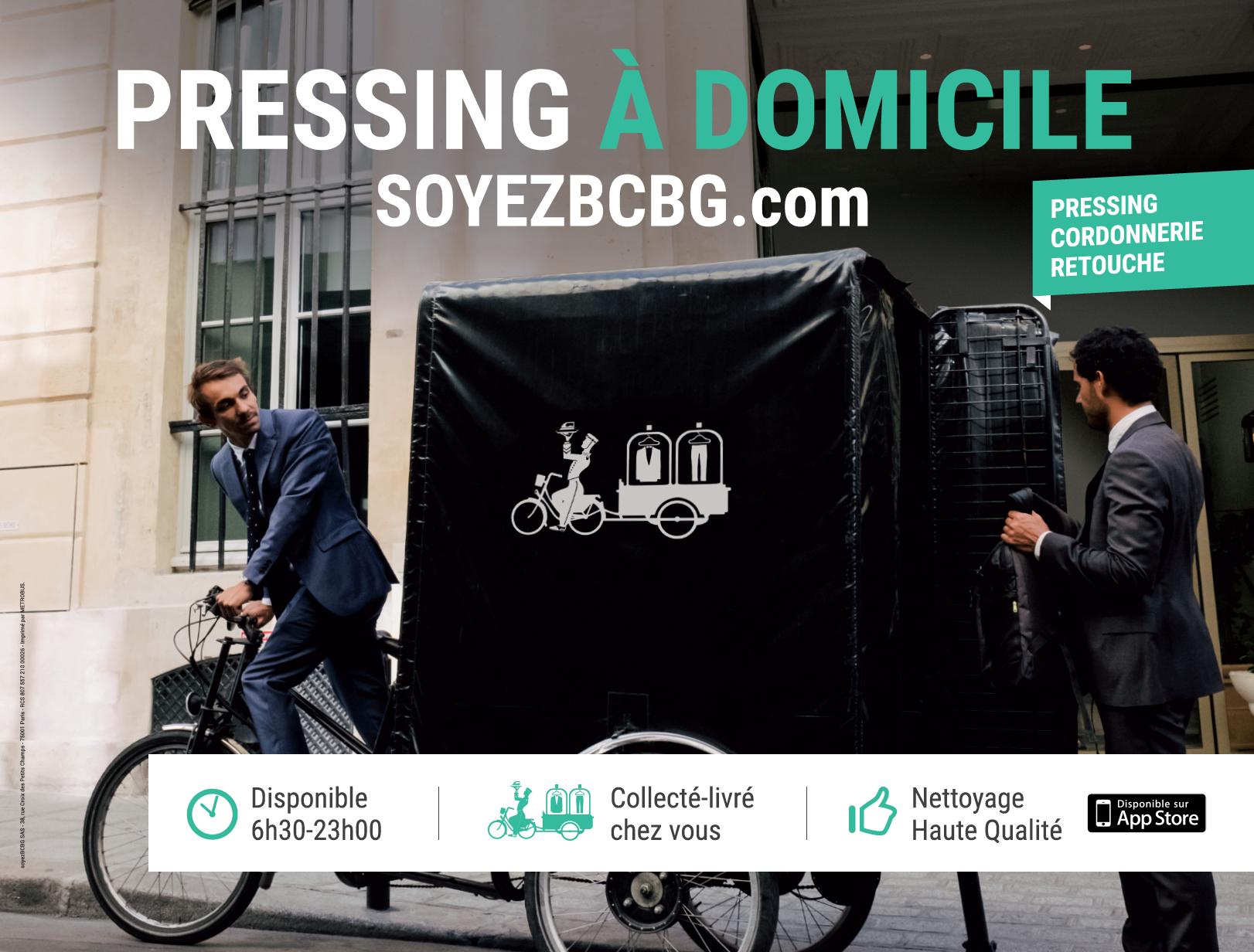 soyez-bcbg-campagne-metro-paris-studio-dstn.jpg