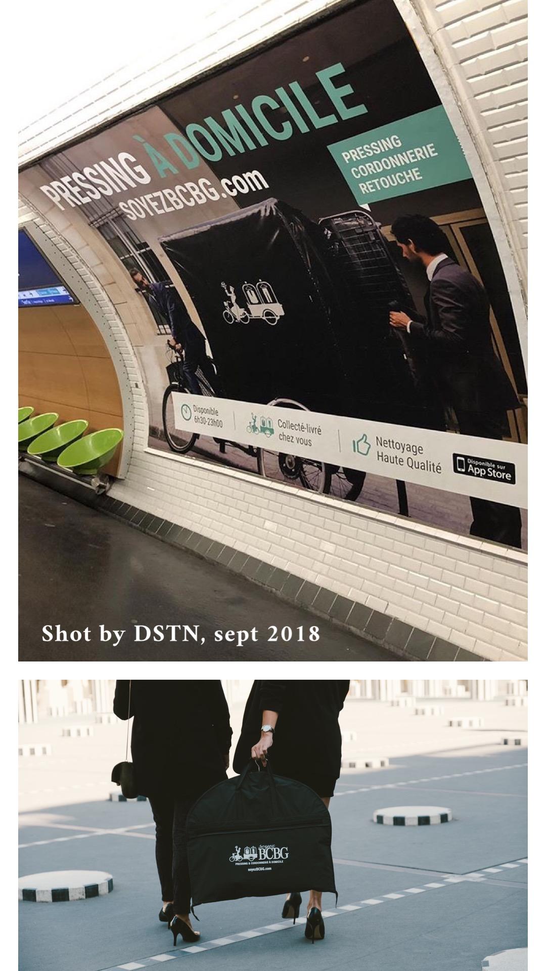 campagne-metro-soyezbcbg-dstn-3.JPG