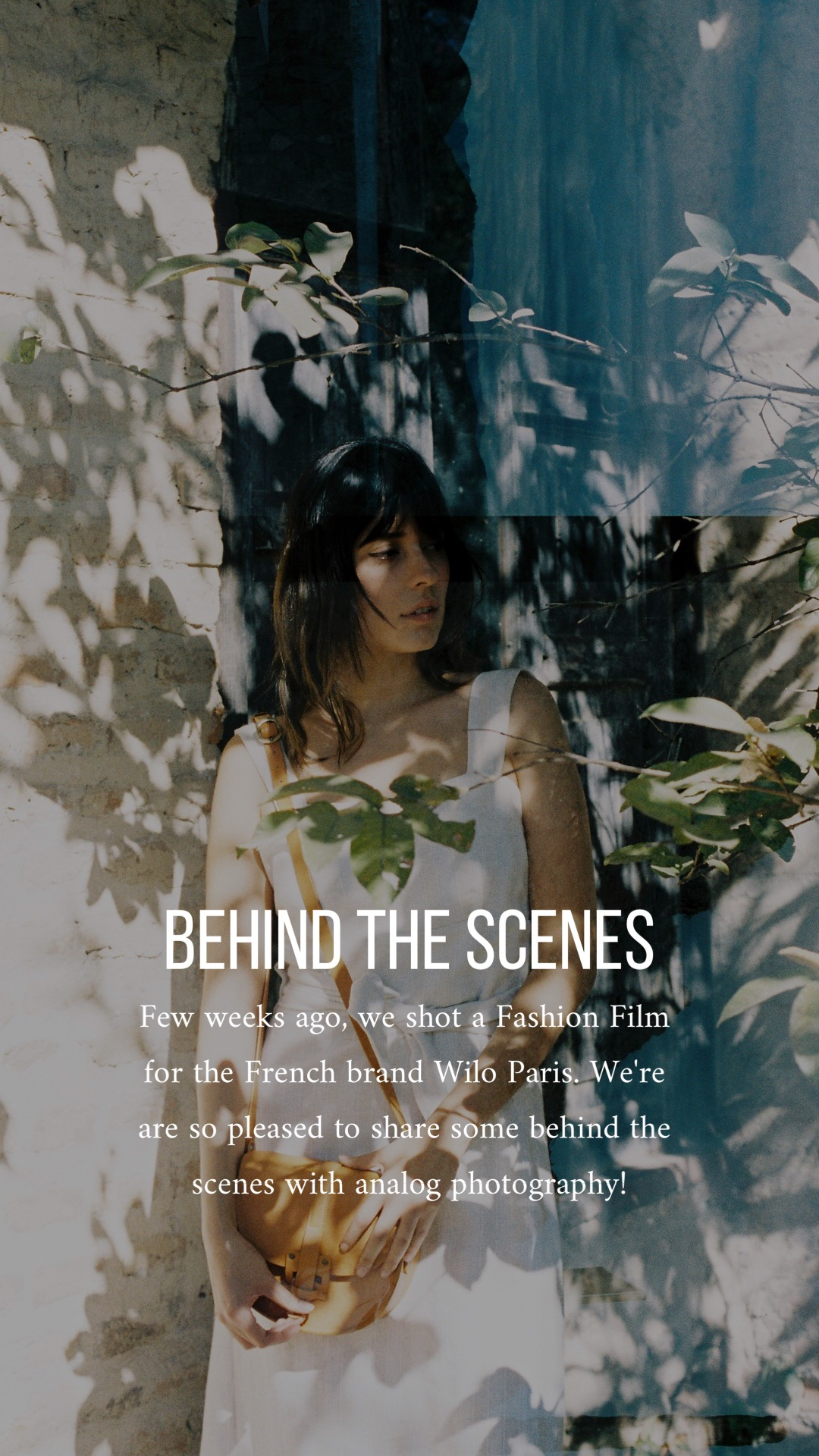 behind-the-scenes-wilo-summer-campaign-dstn-analog-photography-1.JPG
