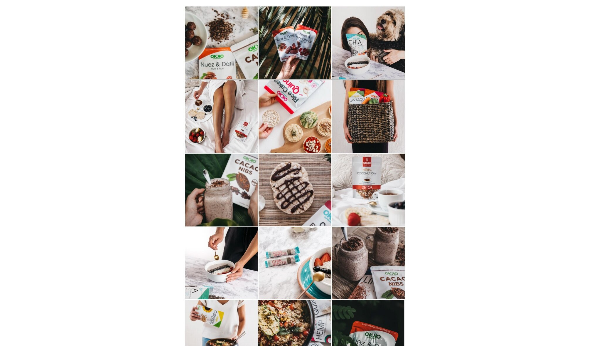 okko-superfoods-product-photography-6