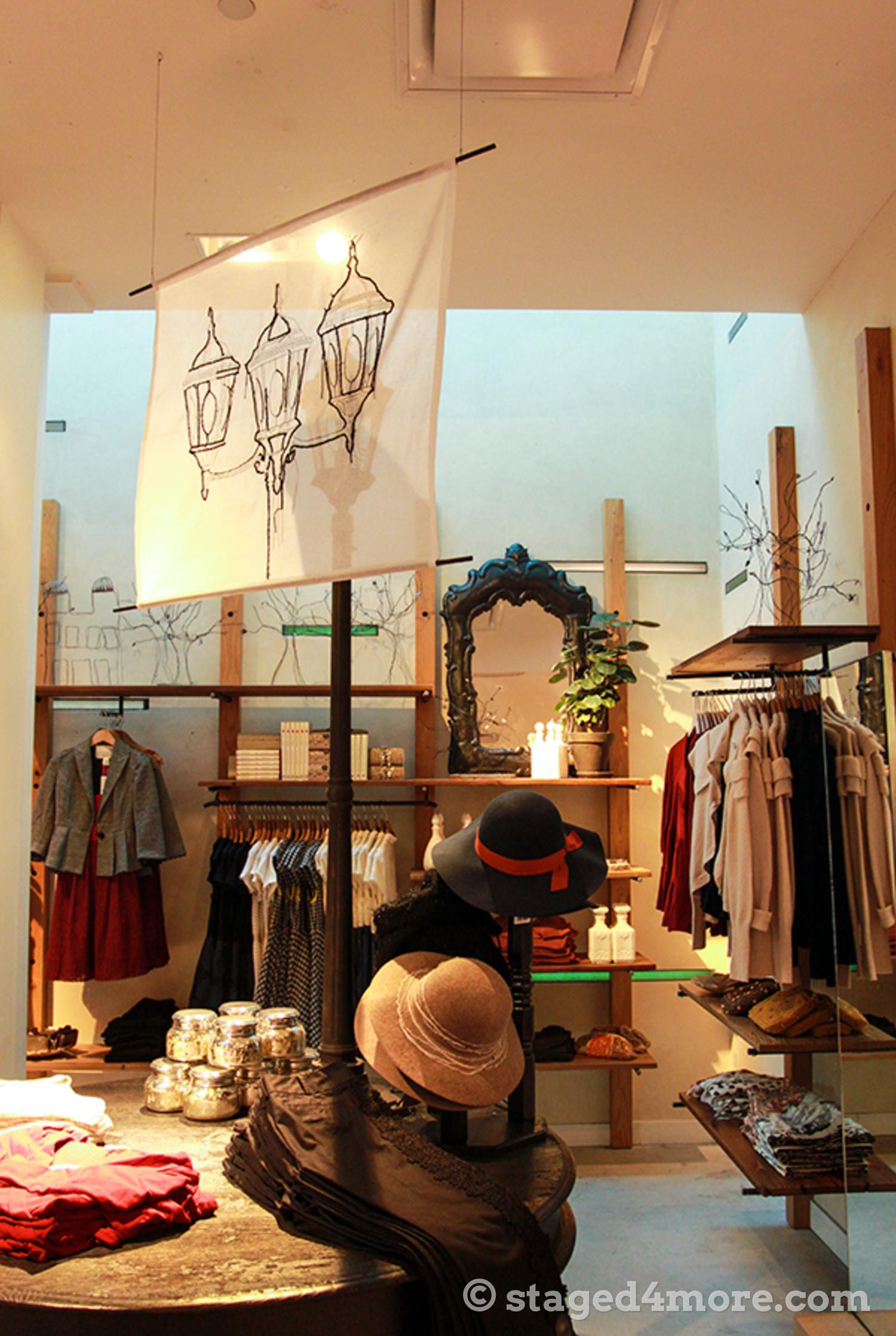 Cindy Lin Visual Merchandising & Display Work2.jpg