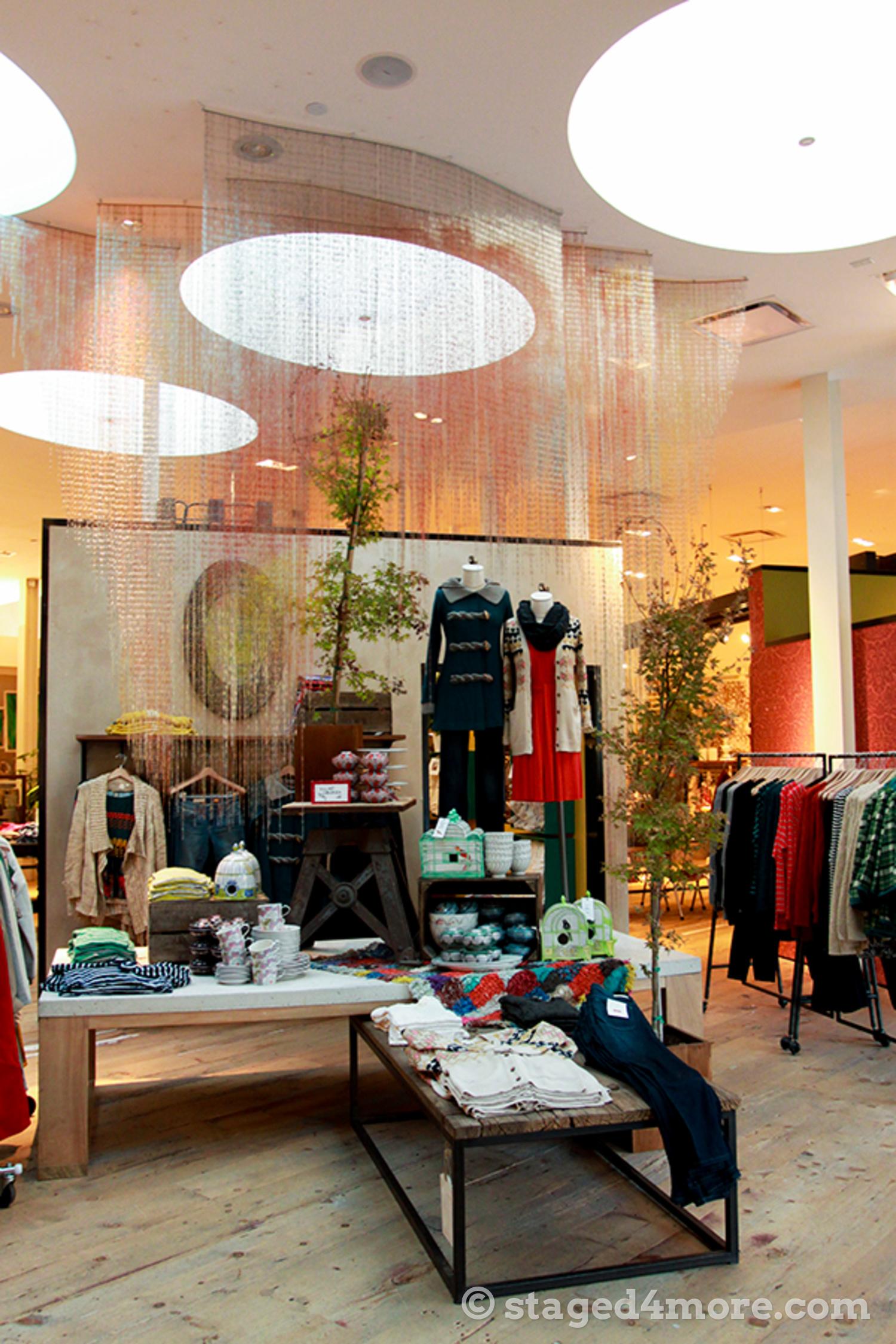 Cindy Lin Visual Merchandising & Display Work4.jpg