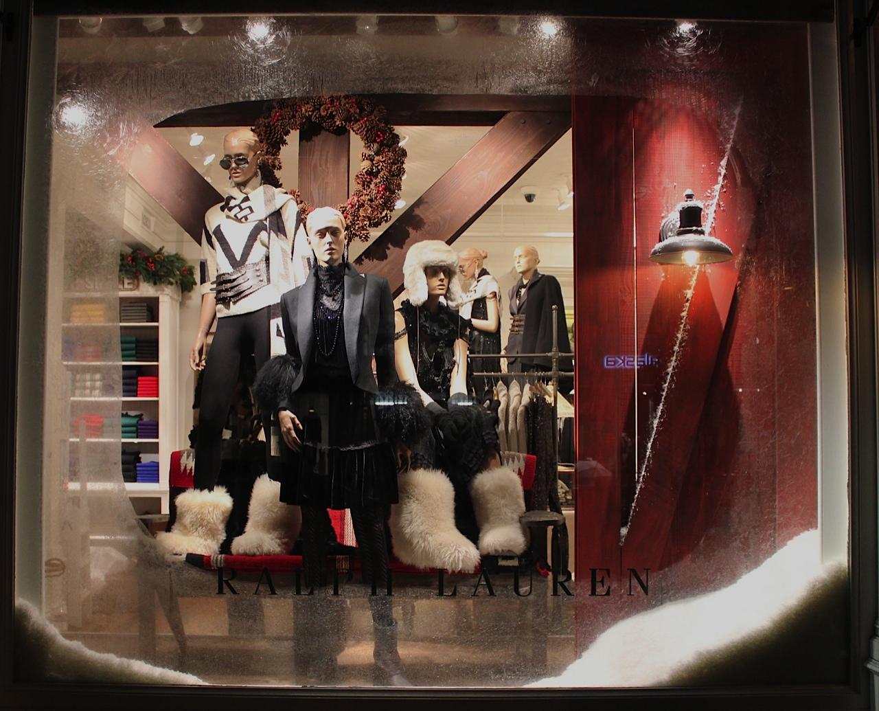 Cindy Lin Visual Merchandising & Display Work11.jpg