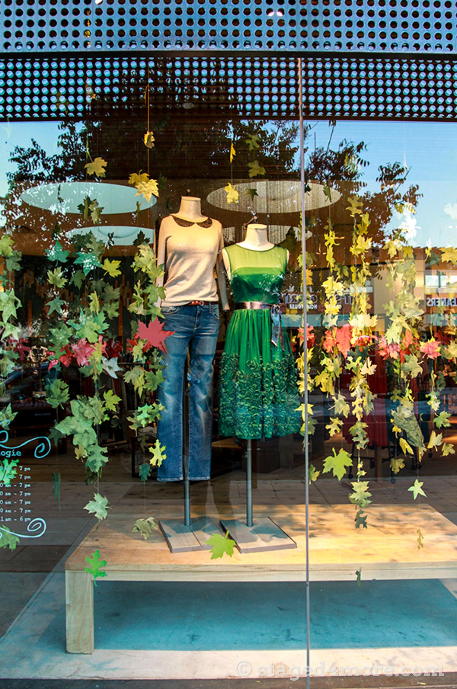 Cindy Lin Visual Merchandising & Display Work15.jpg