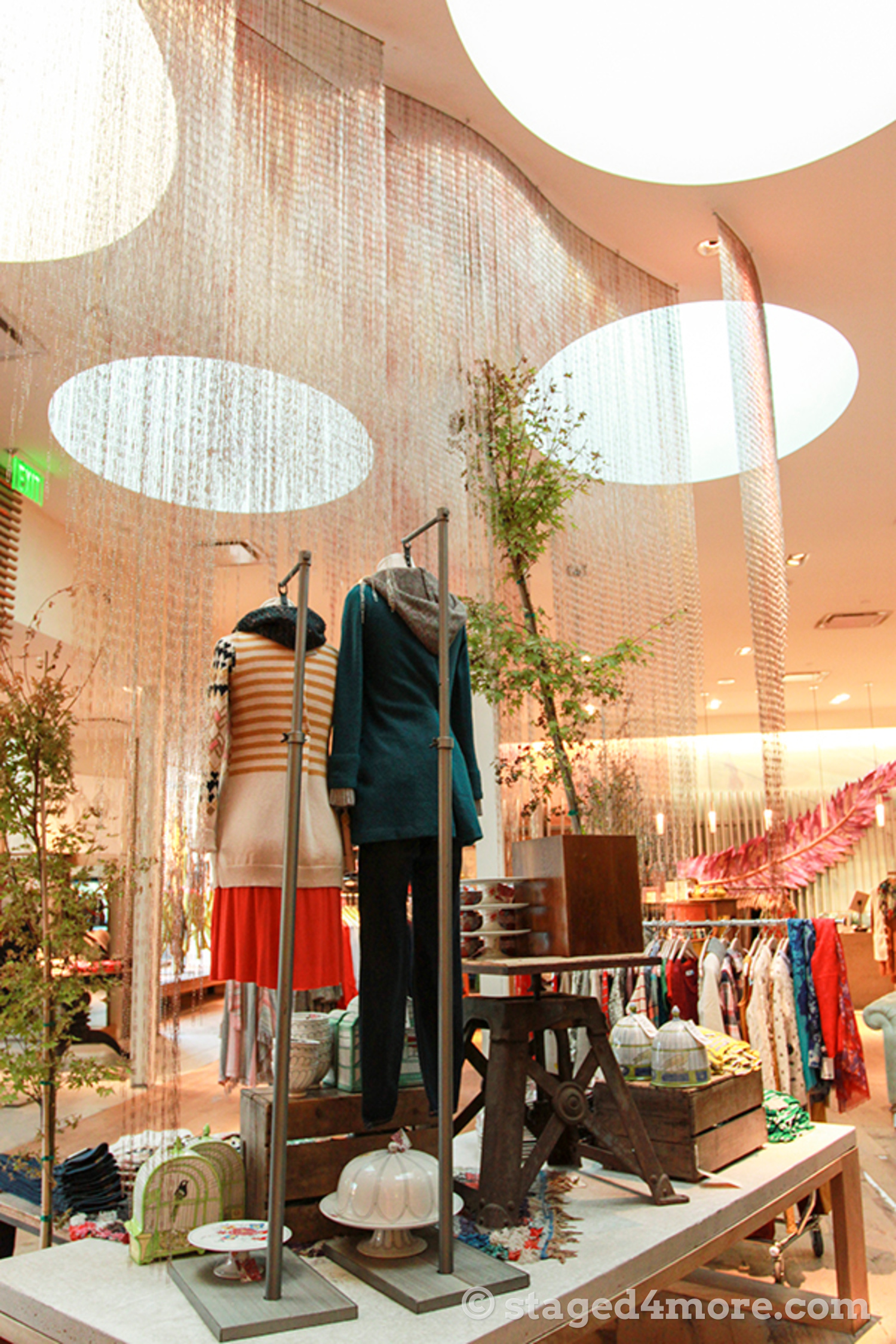 Cindy Lin Visual Merchandising & Display Work17.jpg