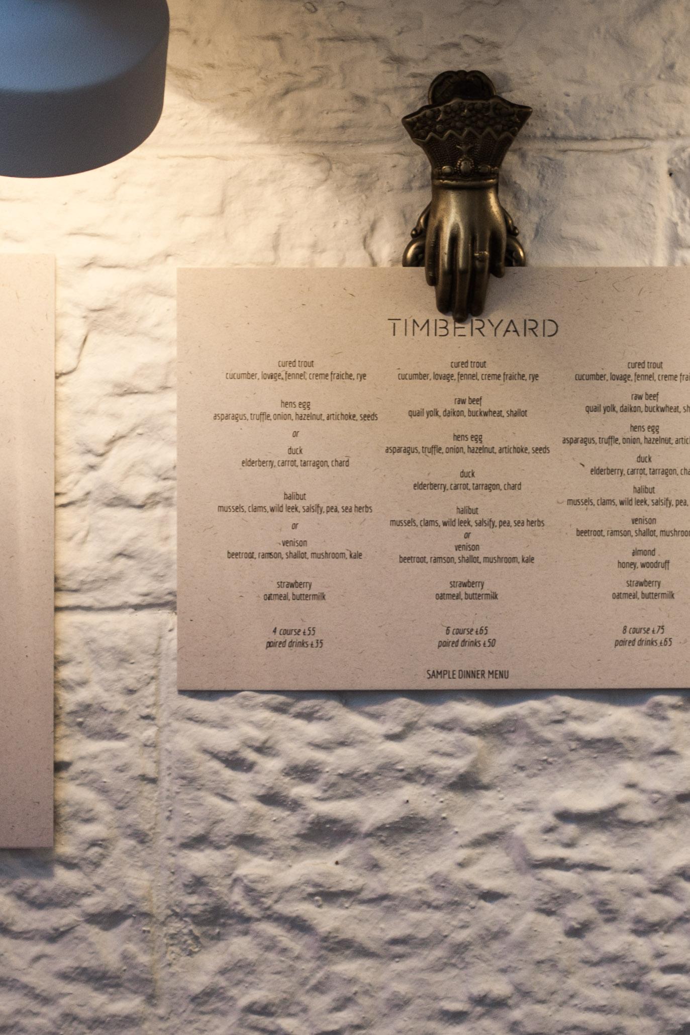 Scotland Timberyard Restaurant Cindy Lin Photography-2.jpg