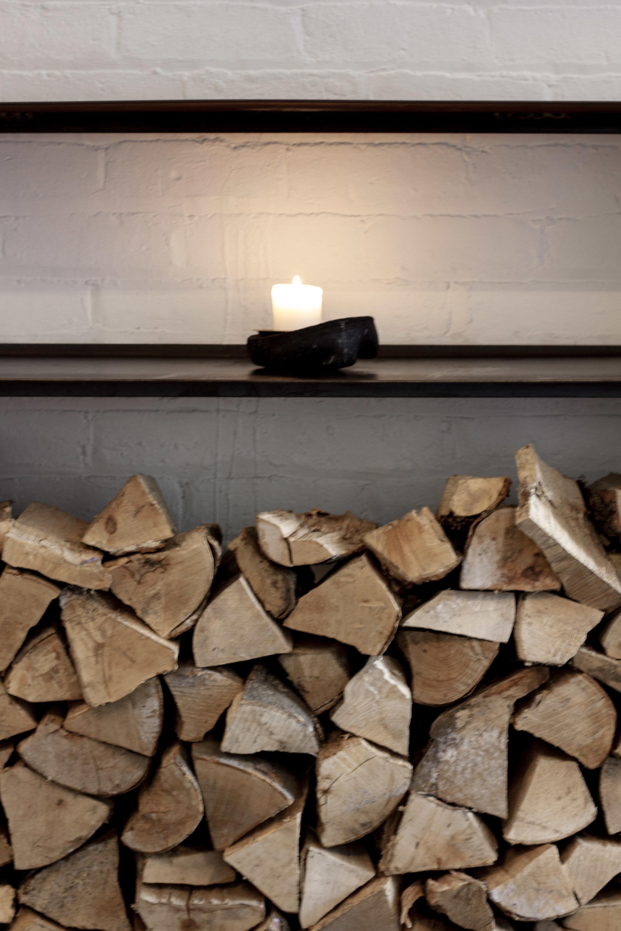 Scotland Timberyard Restaurant Cindy Lin Photography-3.jpg