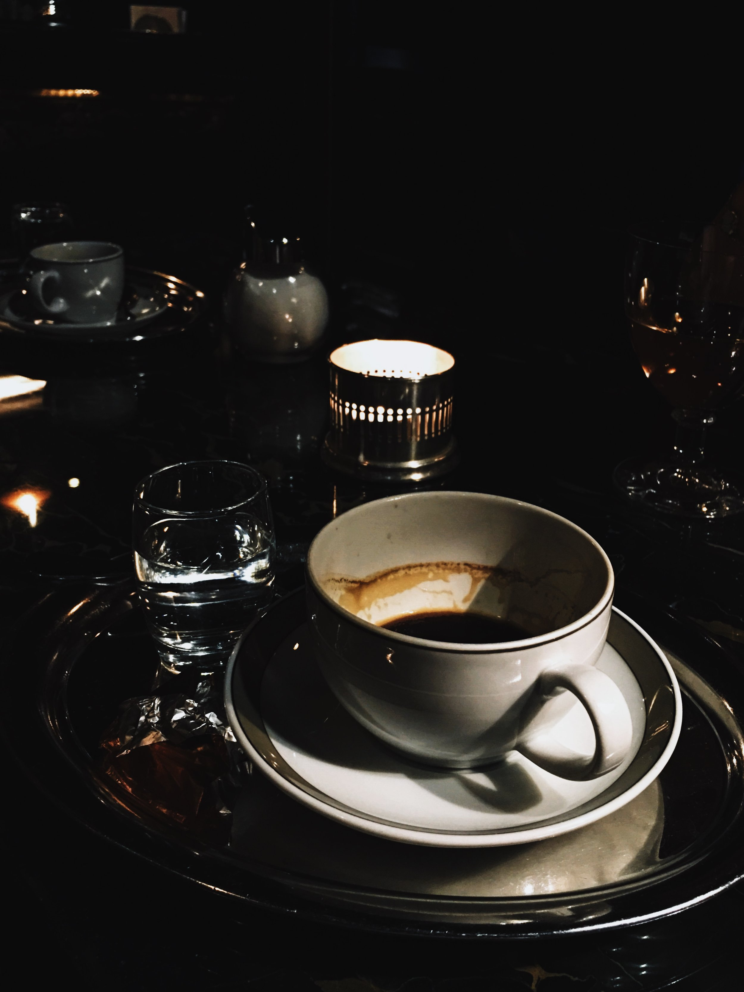coffee at the wolseley london by cindy lin photography.JPG