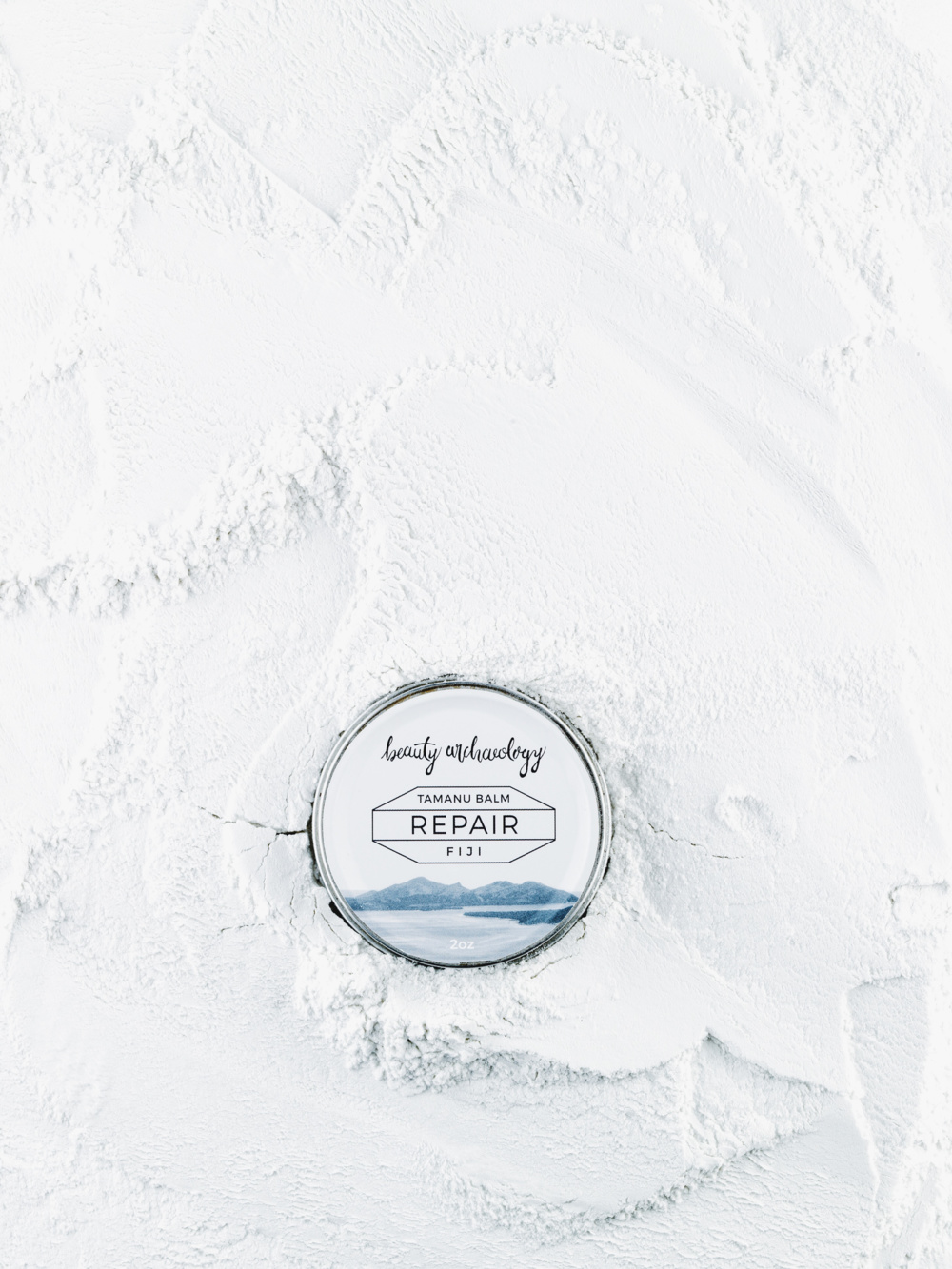 Beauty Archaeology Winter Campaign2.jpg