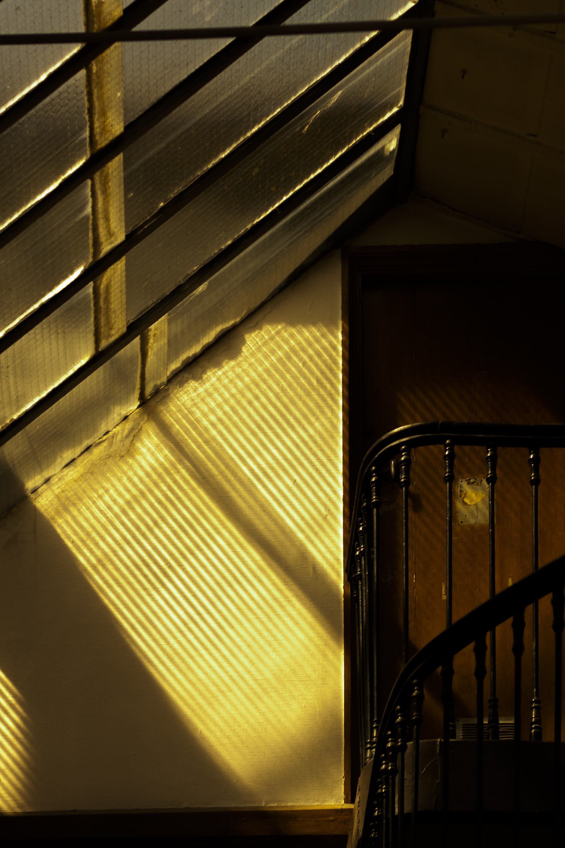 lines and shadows-2.jpg