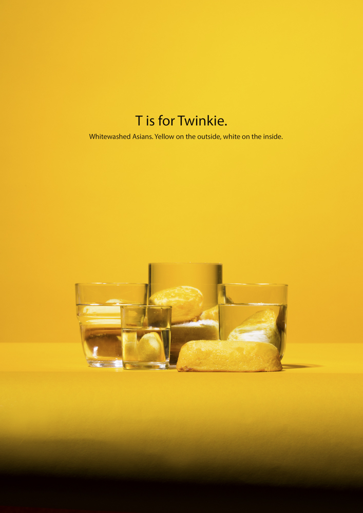 Twinkie.jpg