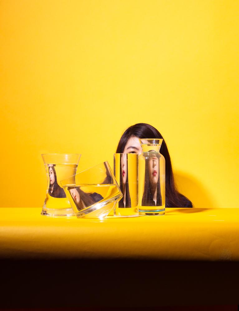 Cindy Lin self portrait-1.jpg