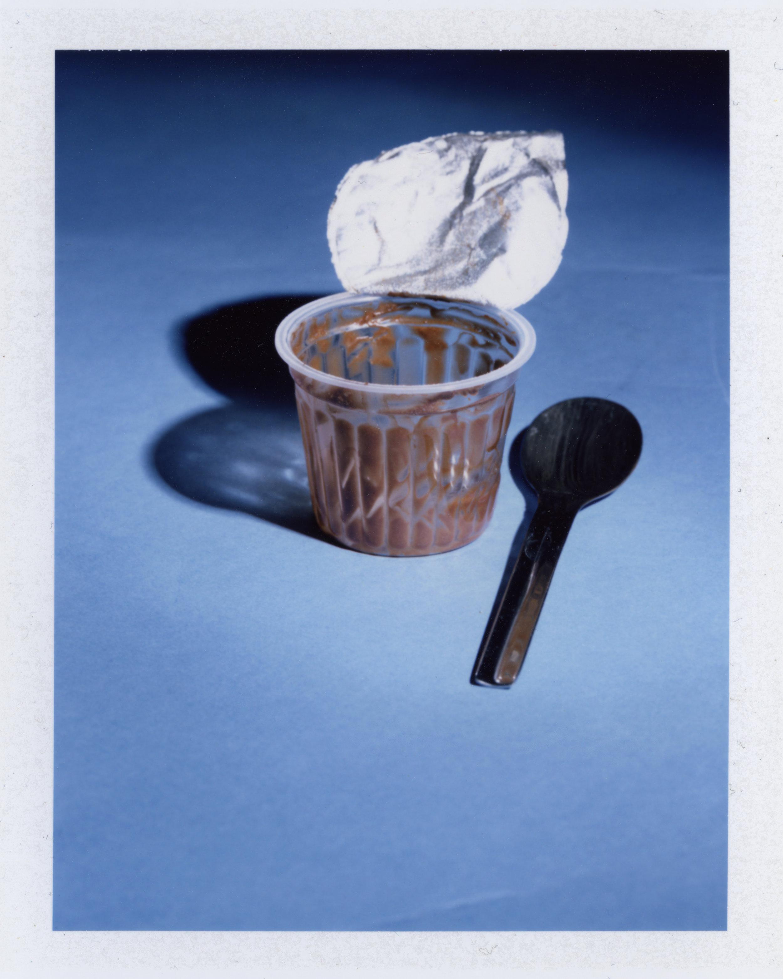 Cindy Lin All By Myself-12.jpg
