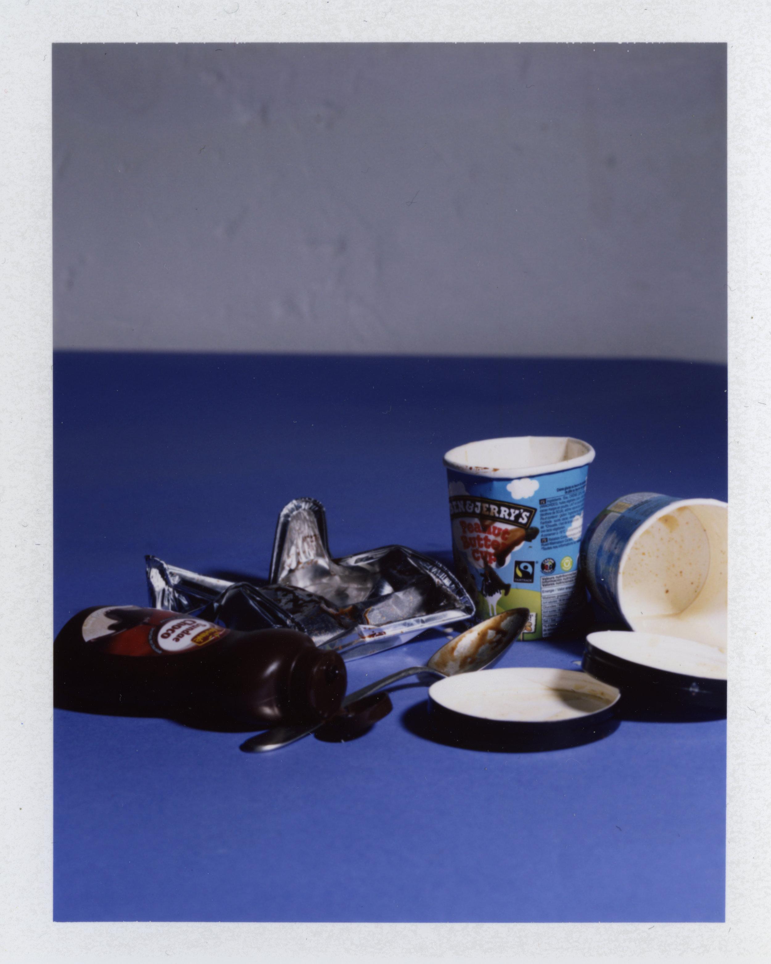 Cindy Lin All By Myself-6.jpg