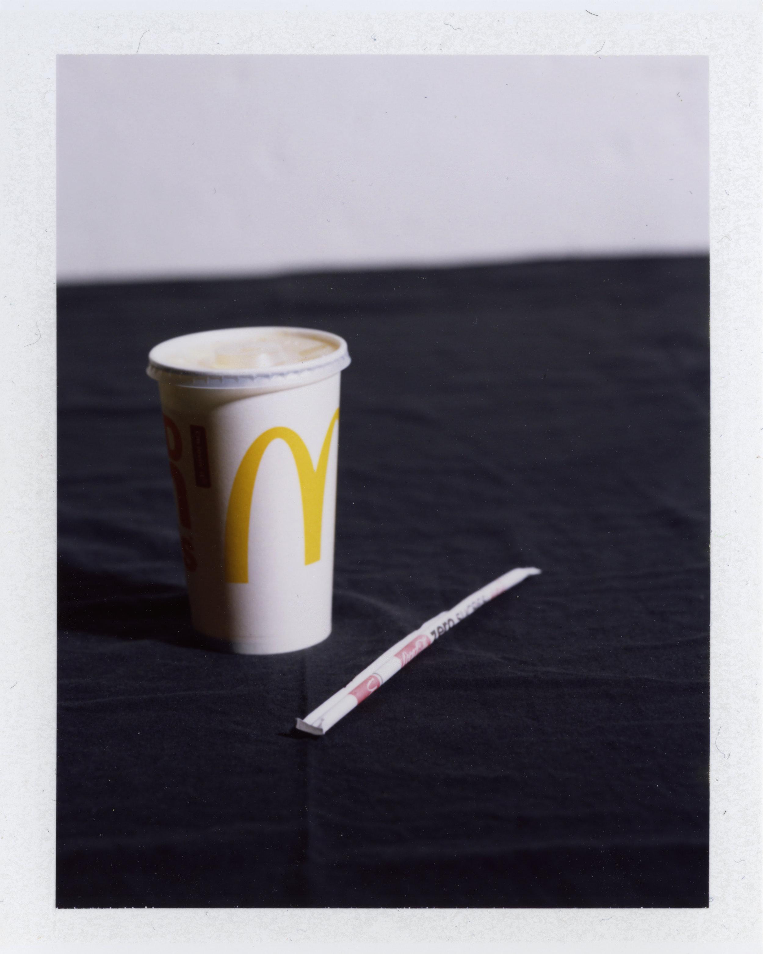 Cindy Lin All By Myself-13.jpg