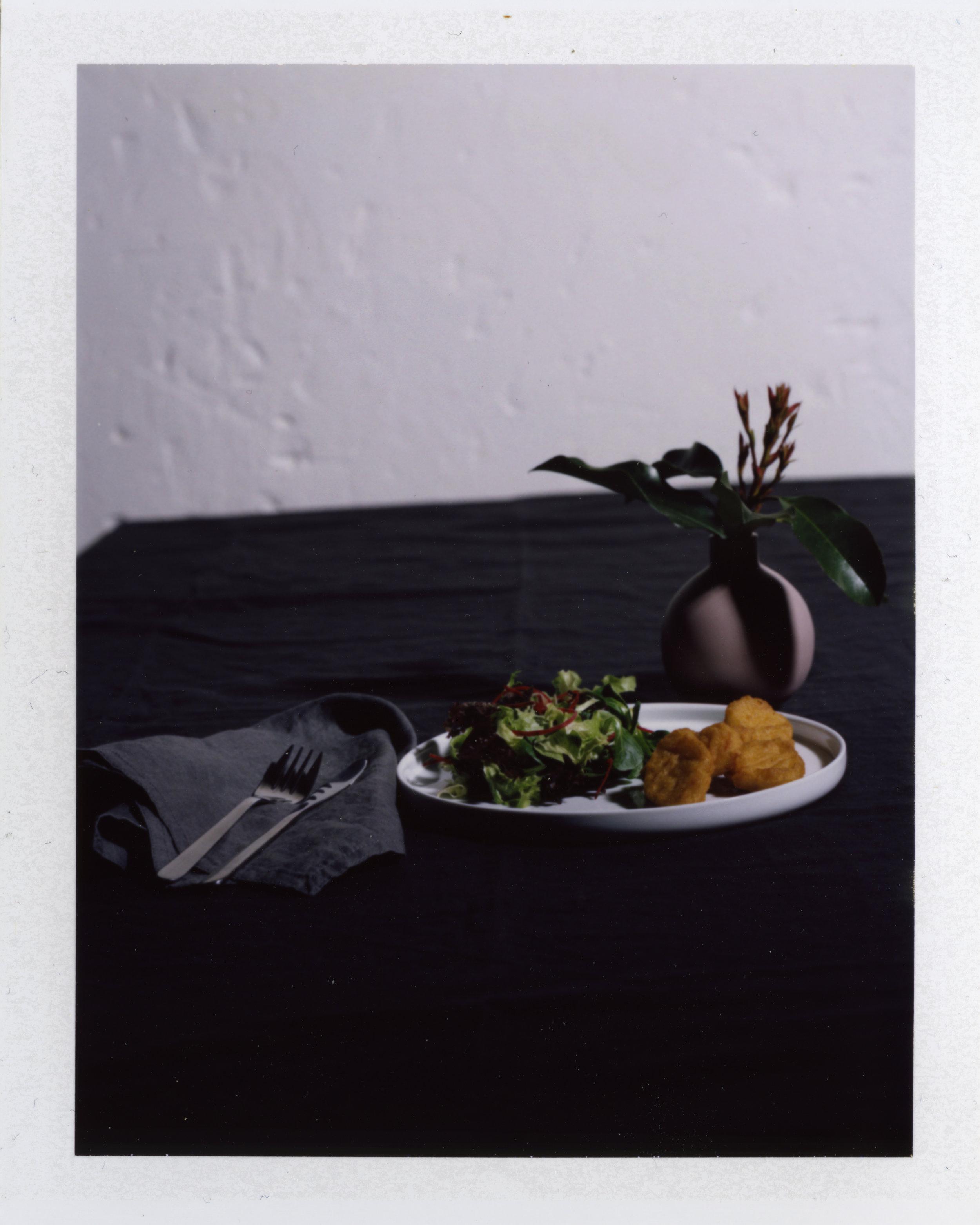Cindy Lin All By Myself-16.jpg