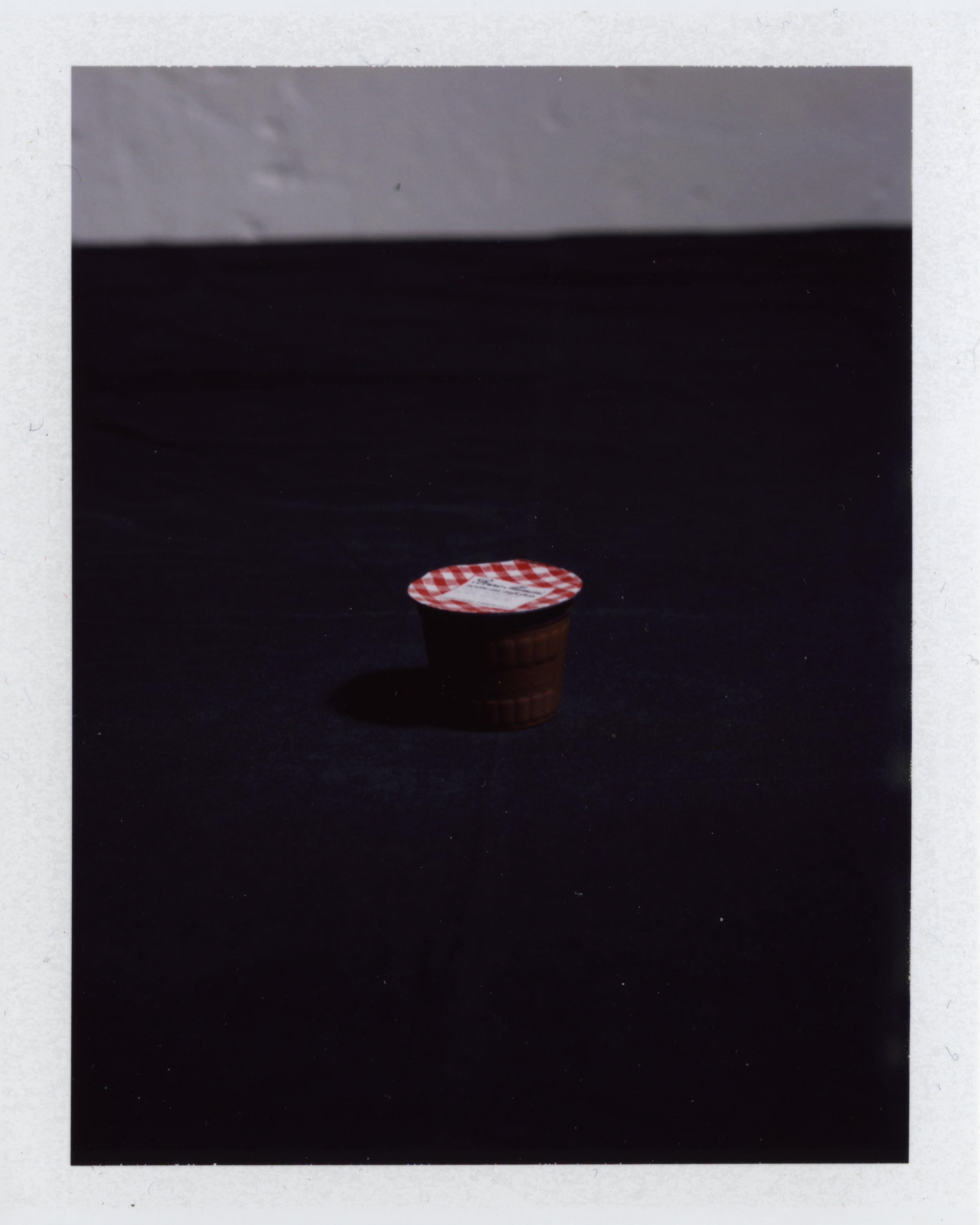 Cindy Lin All By Myself-17.jpg