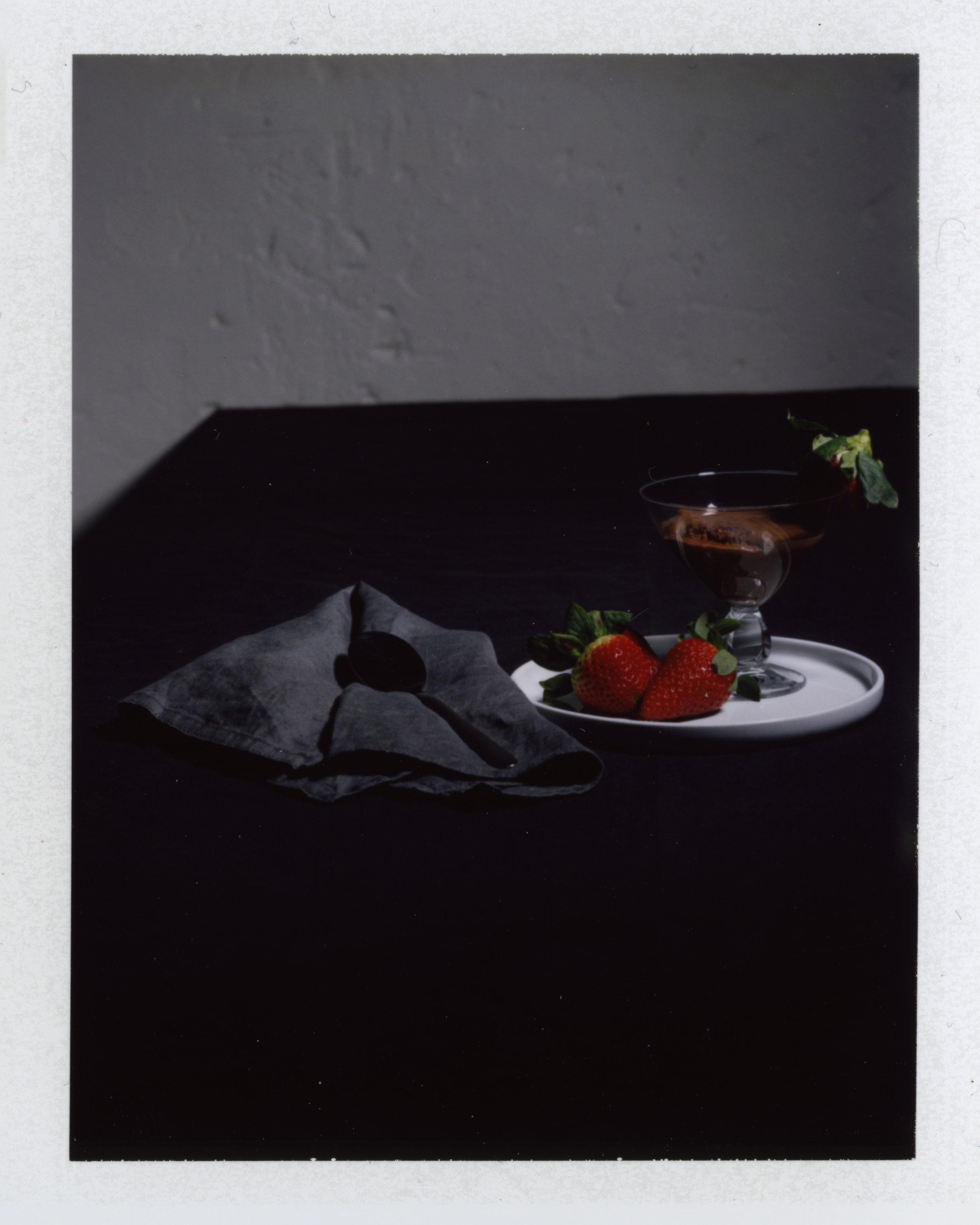 Cindy Lin All By Myself-18.jpg