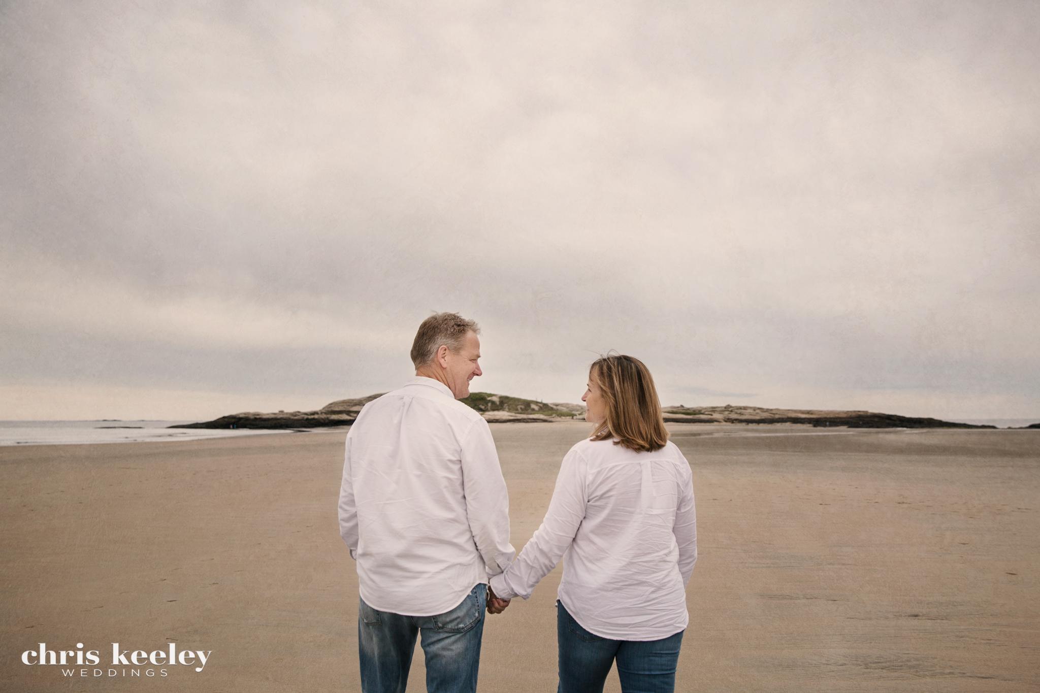 popham-beach-wedding-photographer