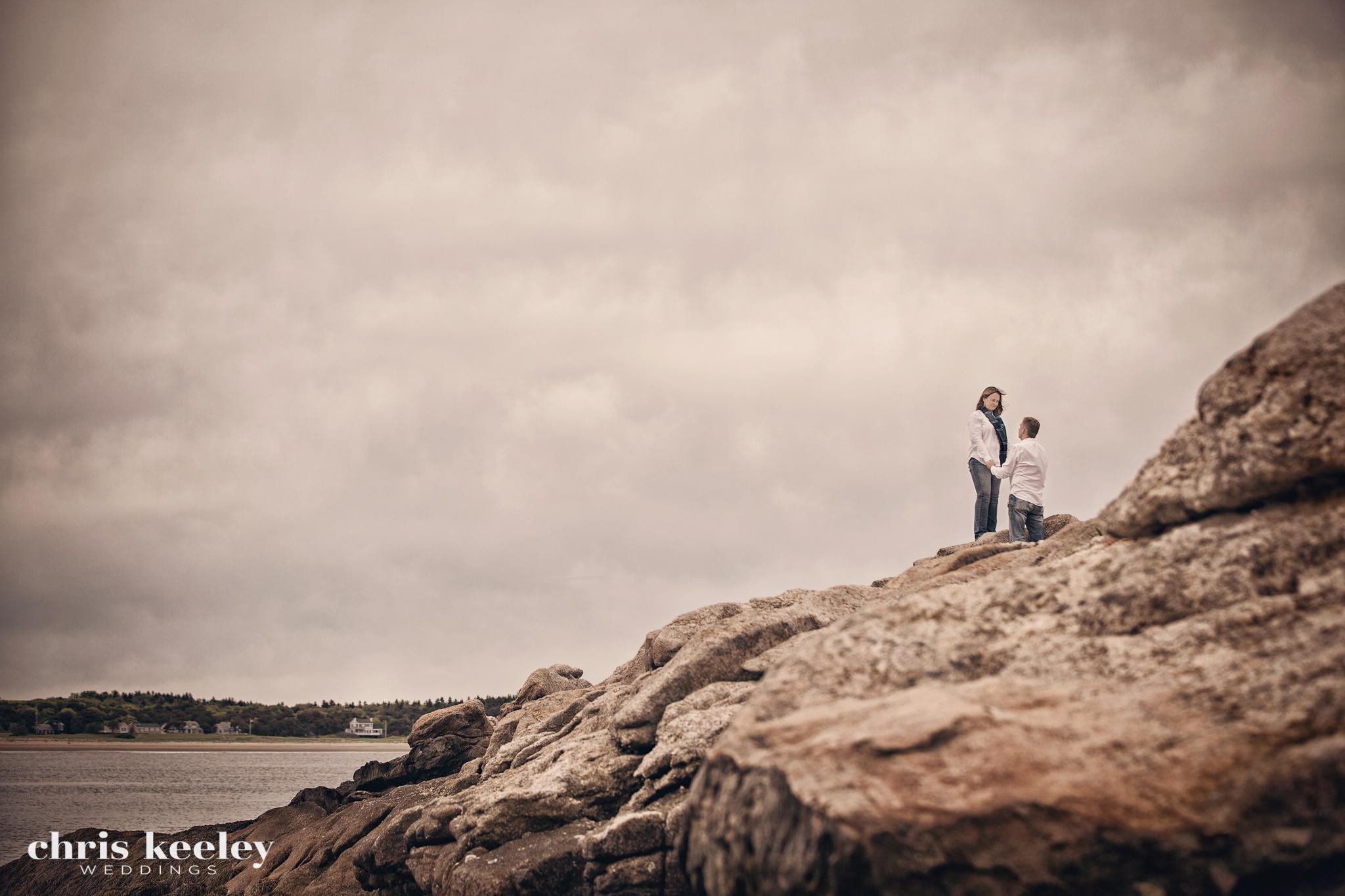 262-Chris-Keeley-Weddings-77 wmk.jpg