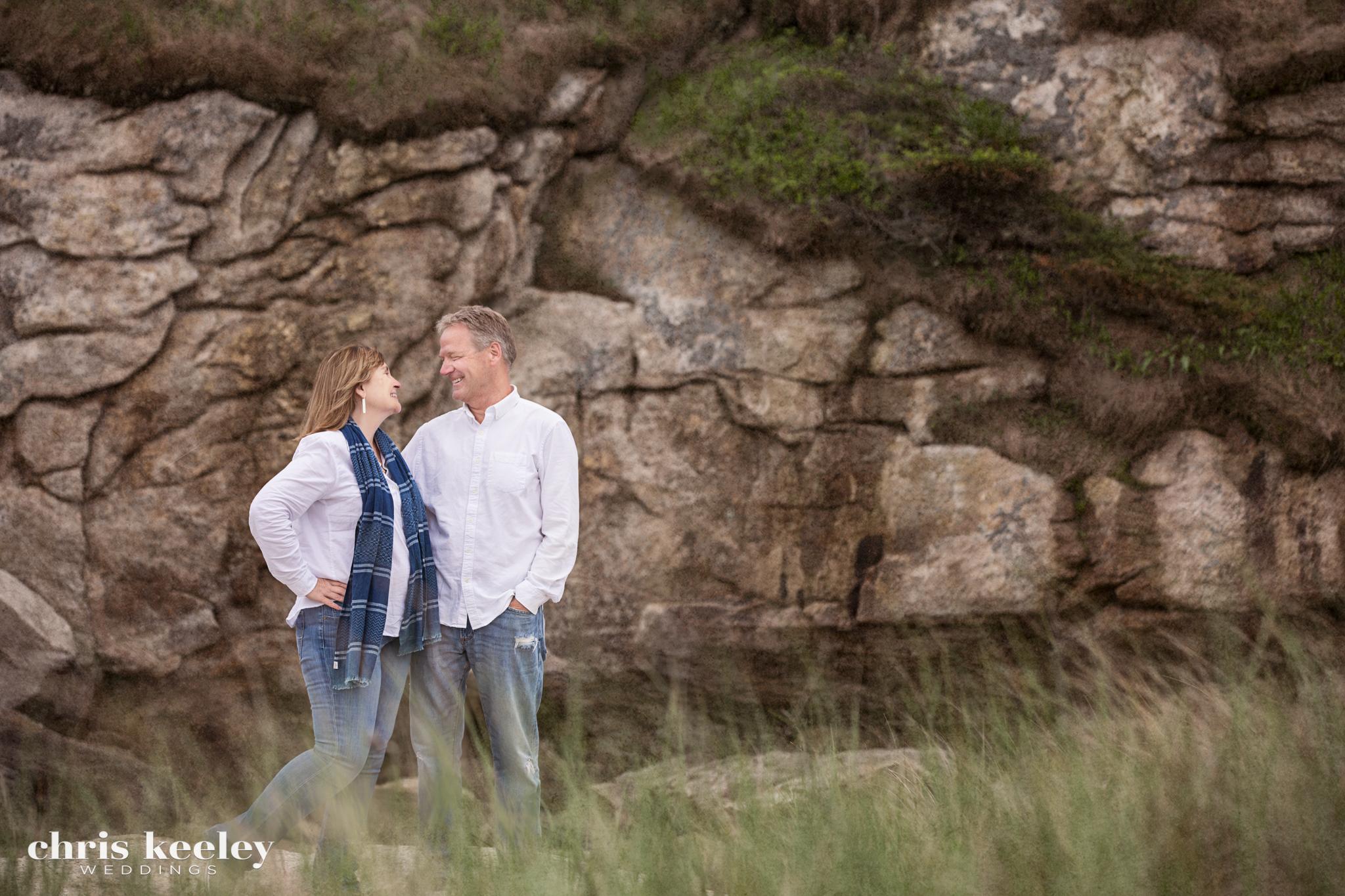 262-Chris-Keeley-Weddings-247 wmk.jpg
